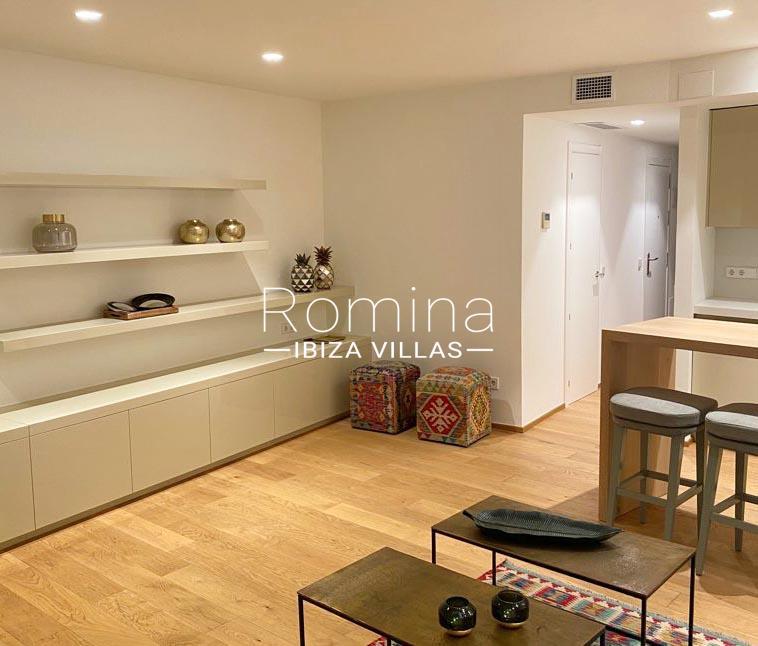 romina-ibiza-villas-rv-898-73-apto-dean-3zkitchen