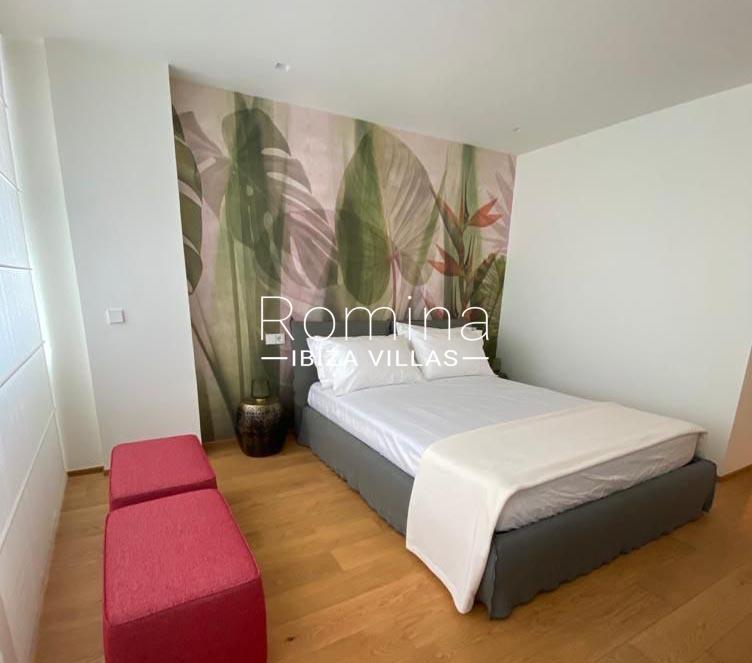 romina-ibiza-villas-rv-898-73-apto-dean-4bedroom