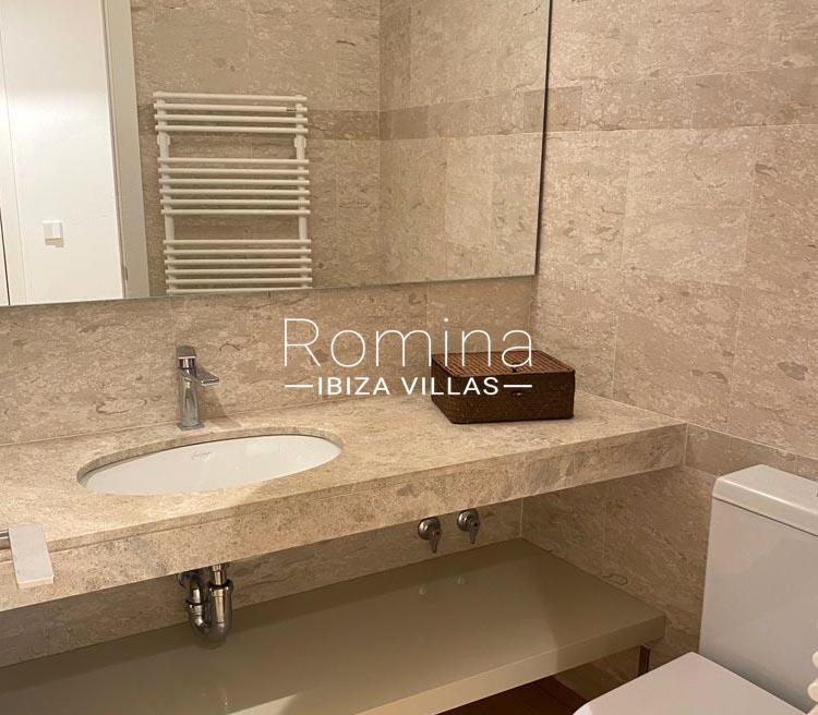 romina-ibiza-villas-rv-898-73-apto-dean-5sink