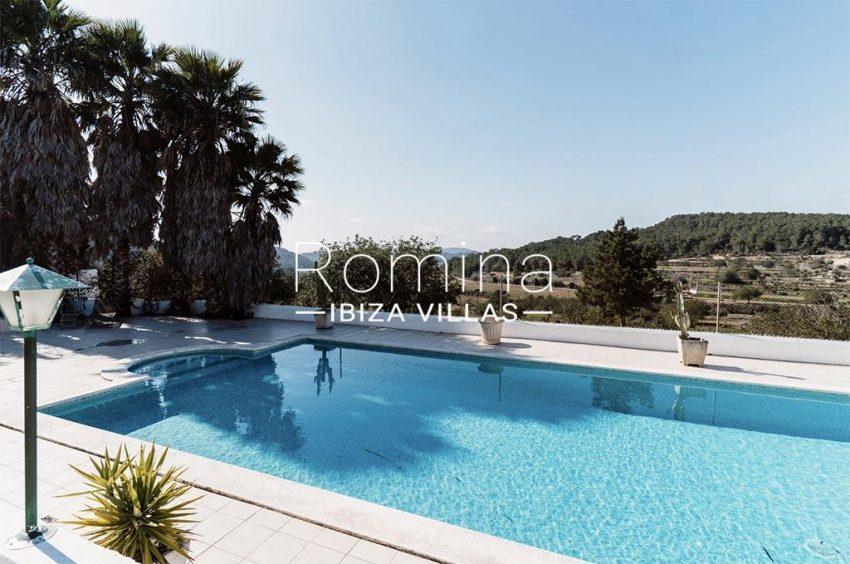 romina-ibiza-villas-rv-899-94-villa-clematis-1pool view