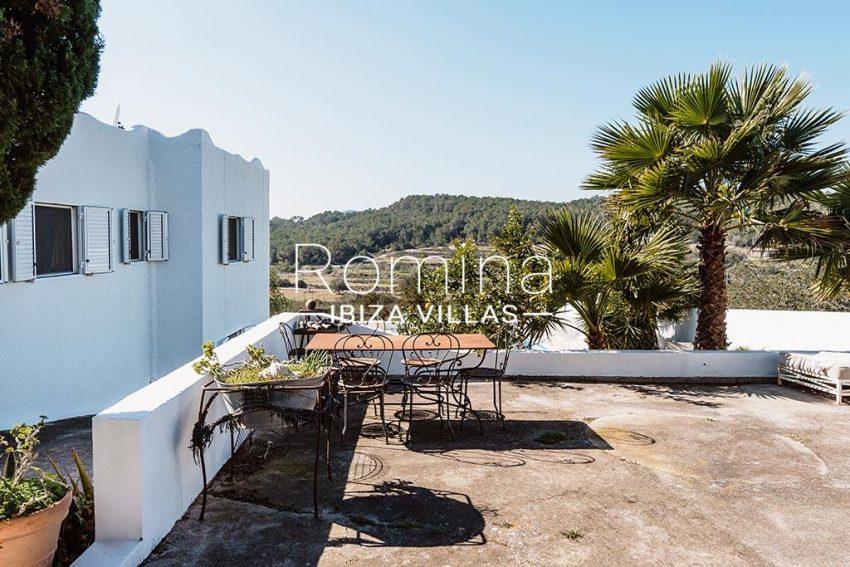 romina-ibiza-villas-rv-899-94-villa-clematis-1terrace view