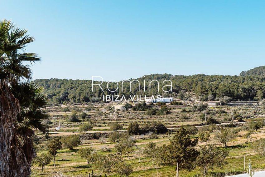 romina-ibiza-villas-rv-899-94-villa-clematis-1view countryside