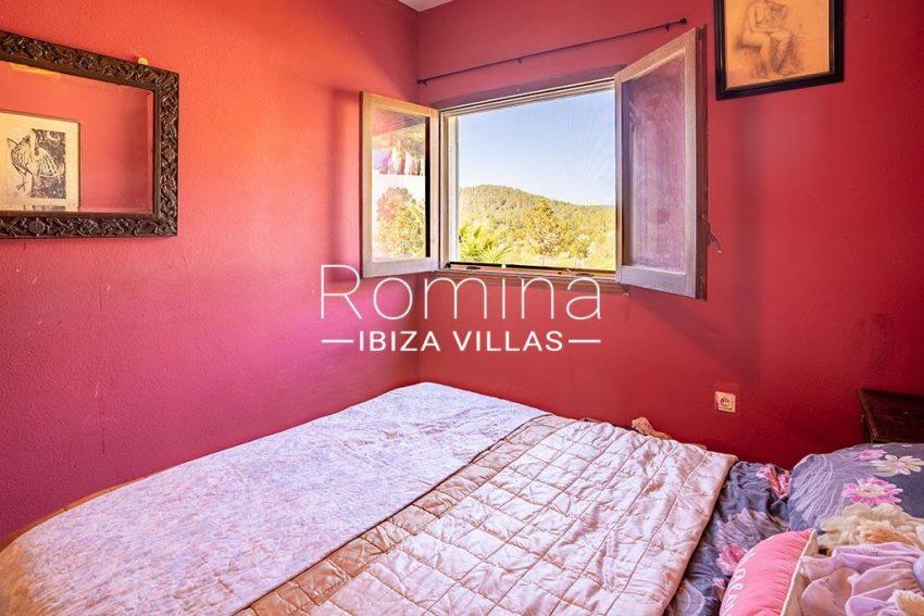 romina-ibiza-villas-rv-899-94-villa-clematis-4bedroom2bis