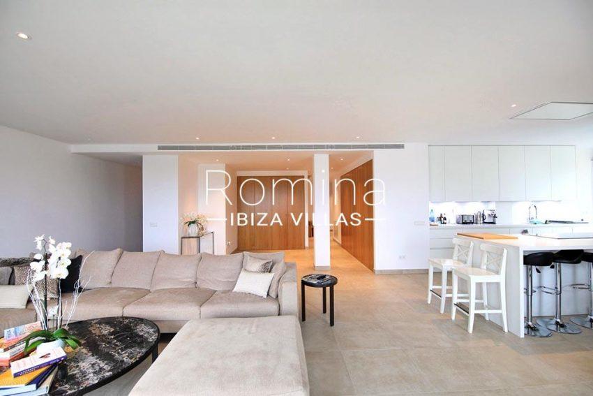 romina-ibiza-villas-rv-903-93-atico-park-3living room kitchen