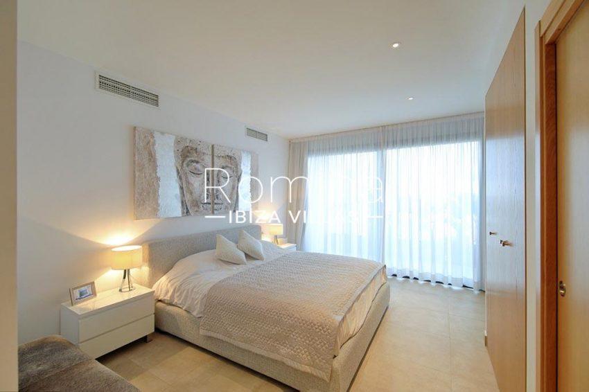 romina-ibiza-villas-rv-903-93-atico-park-4bedroom1
