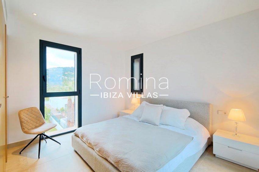 romina-ibiza-villas-rv-903-93-atico-park-4bedroom4