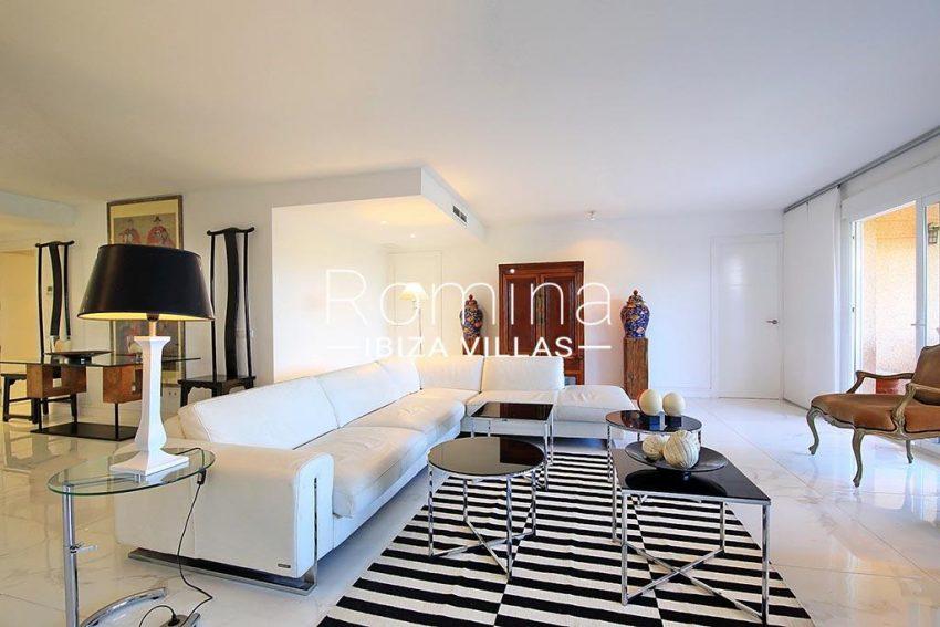 romina-ibiza-villas-rv-904-01-apto-nerea-3living room2