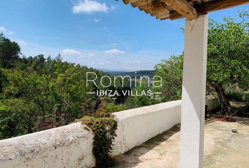 romina-ibiza-villas-rv-909-81-finca-ca-toni-den-fornas-1terrace view