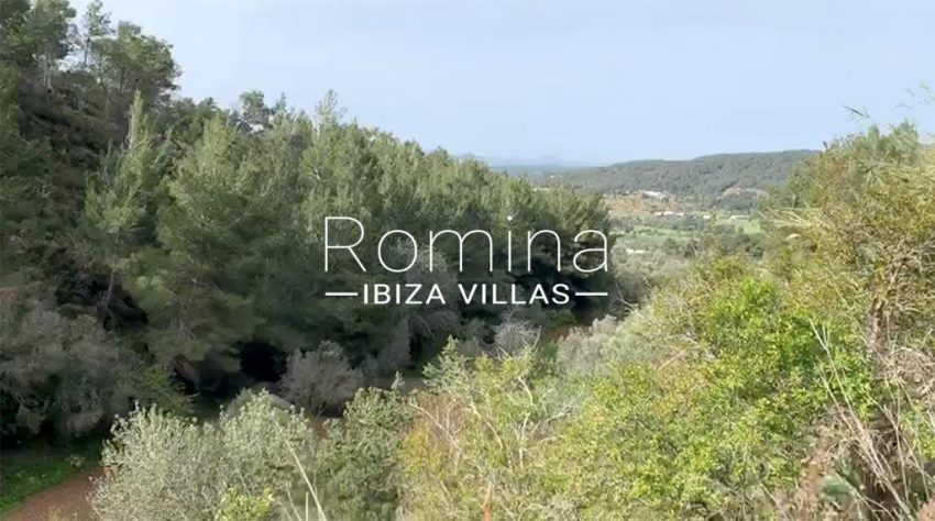 romina-ibiza-villas-rv-909-81-finca-ca-toni-den-fornas-1vue