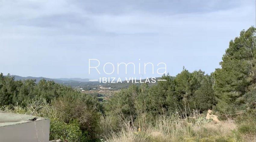 romina-ibiza-villas-rv-909-81-finca-ca-toni-den-fornas-1vue1