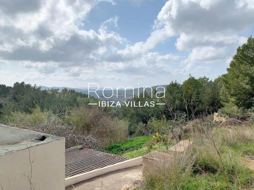 romina-ibiza-villas-rv-909-81-finca-ca-toni-den-fornas-1vue3