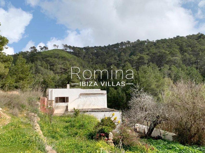 romina-ibiza-villas-rv-909-81-finca-ca-toni-den-fornas-2back facade2