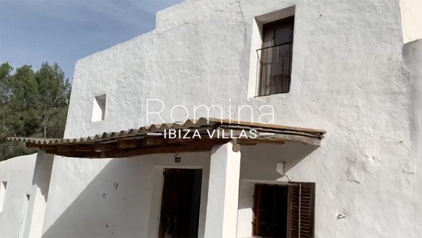 romina-ibiza-villas-rv-909-81-finca-ca-toni-den-fornas-2facade detail2