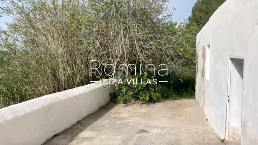 romina-ibiza-villas-rv-909-81-finca-ca-toni-den-fornas-2terrace