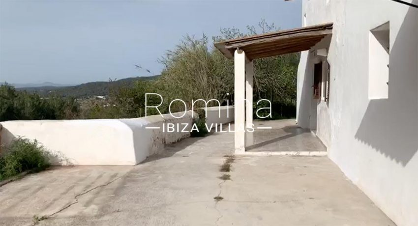 romina-ibiza-villas-rv-909-81-finca-ca-toni-den-fornas-2terrace porch