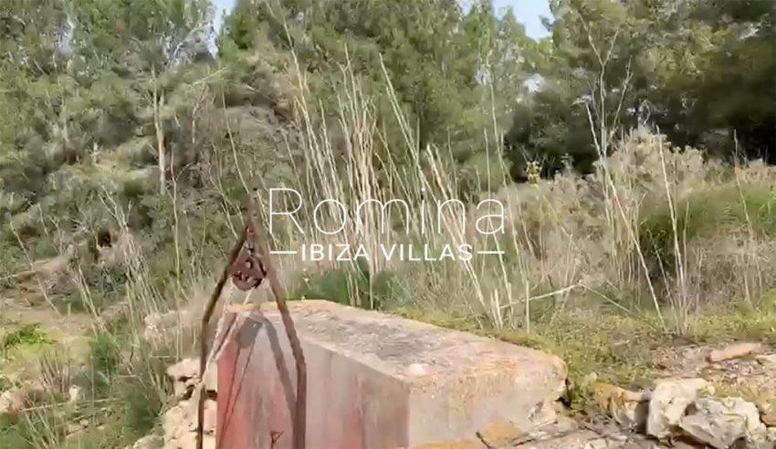 romina-ibiza-villas-rv-909-81-finca-ca-toni-den-fornas-)2well