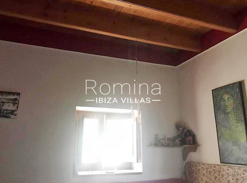 romina-ibiza-villas-rv-909-81-finca-ca-toni-den-fornas-4bedroom