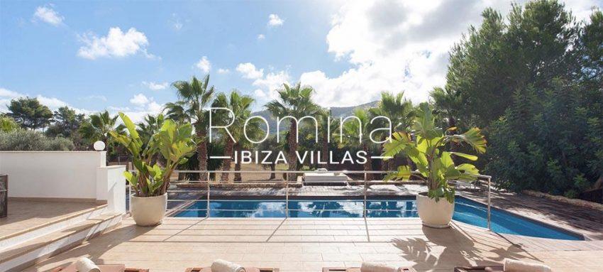 romina-ibiza-villas-rv-910-05-can-garrovers-2pool terraces
