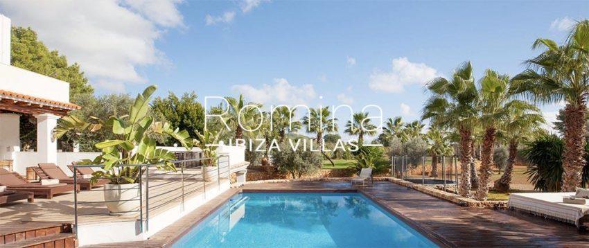 romina-ibiza-villas-rv-910-05-can-garrovers-2pool terraces palms
