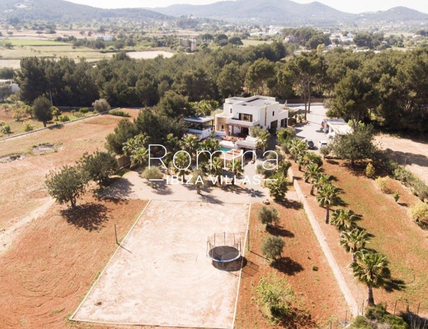 romina-ibiza-villas-rv-910-05-can-garrovers-2property