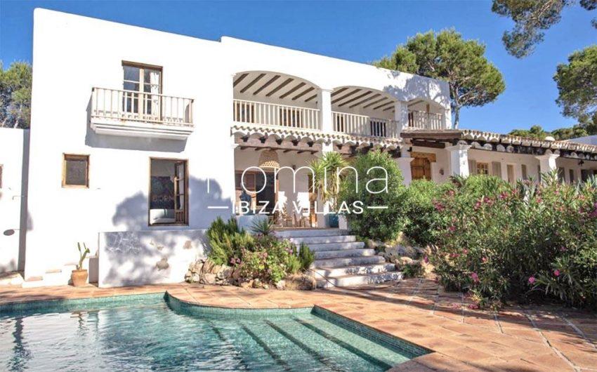 romina-ibiza-villas-rv-912-57-villa-calanta-2pool facade3