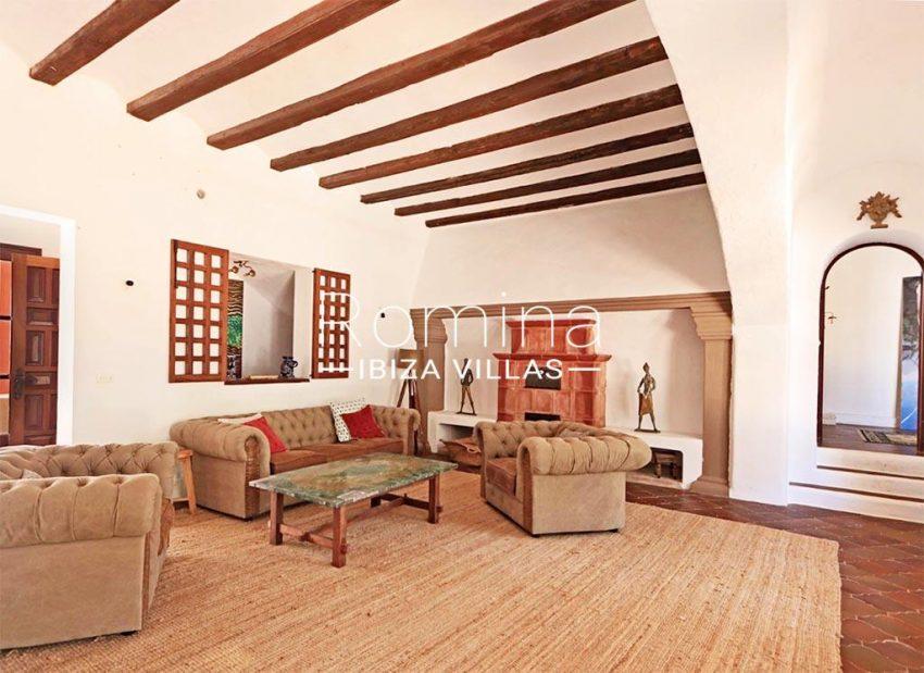 romina-ibiza-villas-rv-912-57-villa-calanta-3living room fireplace2