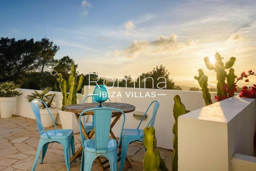 romina-ibiza-villas-rv-914-06-villa-azulita-1terrace sea view