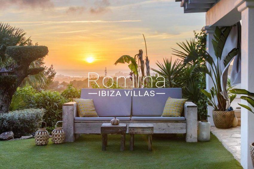 romina-ibiza-villas-rv-914-06-villa-azulita-1terrace sea view sunset