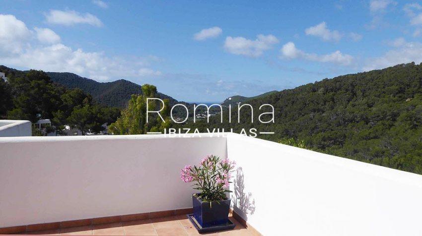 romina-ibiza-villas-rv881-30-casa-boj-1terrace sea view2