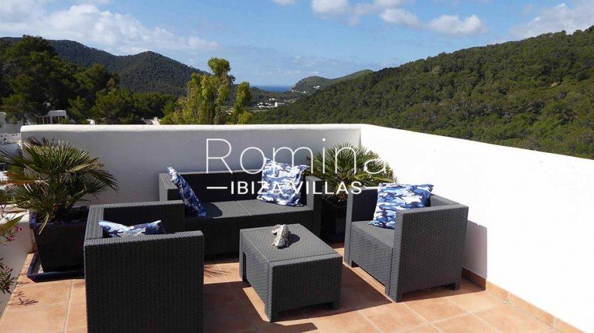 romina-ibiza-villas-rv881-30-casa-boj-1terrace sitting area sea view