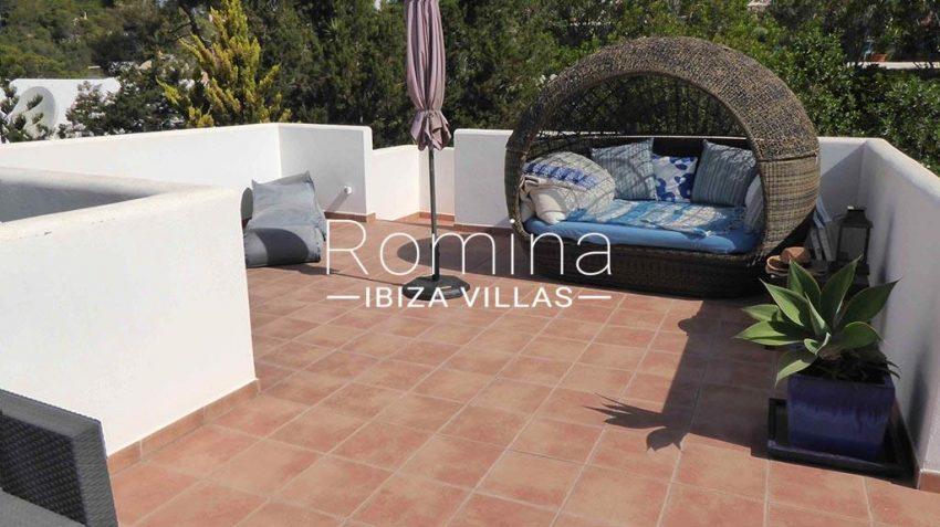 romina-ibiza-villas-rv881-30-casa-boj-2terrace chill out