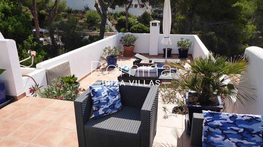 romina-ibiza-villas-rv881-30-casa-boj-2terraces lounge