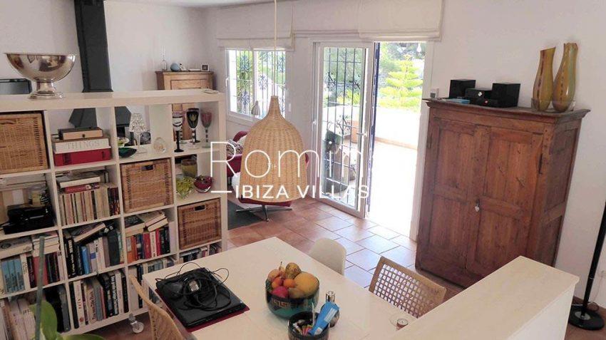 romina-ibiza-villas-rv881-30-casa-boj-3zdining area