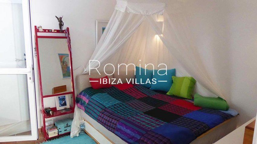 romina-ibiza-villas-rv881-30-casa-boj-4bedroom