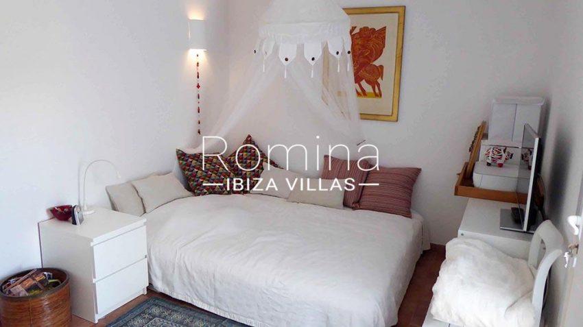 romina-ibiza-villas-rv881-30-casa-boj-4bedroom2