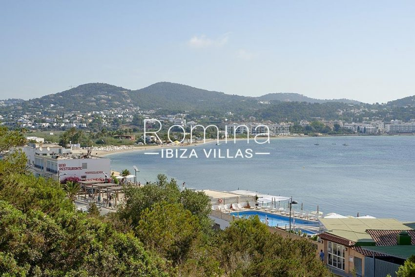 romina-ibiza-villa-rv-918-56-apto-paseo-marina-1view beach