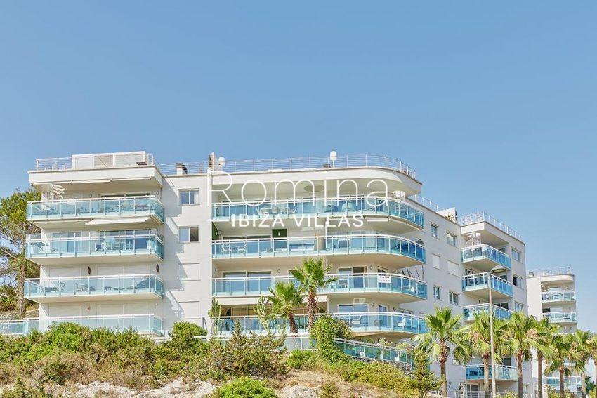 romina-ibiza-villa-rv-918-56-apto-paseo-marina-2building2