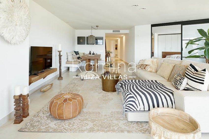 romina-ibiza-villa-rv-918-56-apto-paseo-marina-3living dining room2