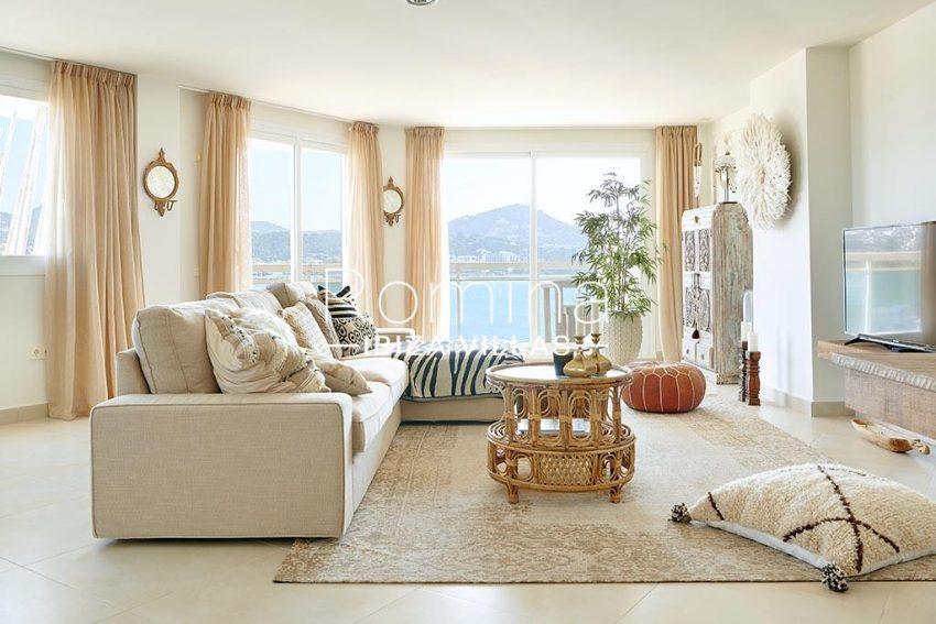 romina-ibiza-villa-rv-918-56-apto-paseo-marina-3living room