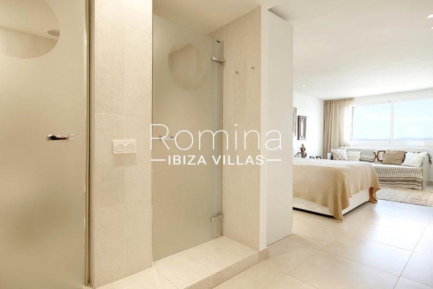romina-ibiza-villa-rv-918-56-apto-paseo-marina-4bedroom2 bathroom