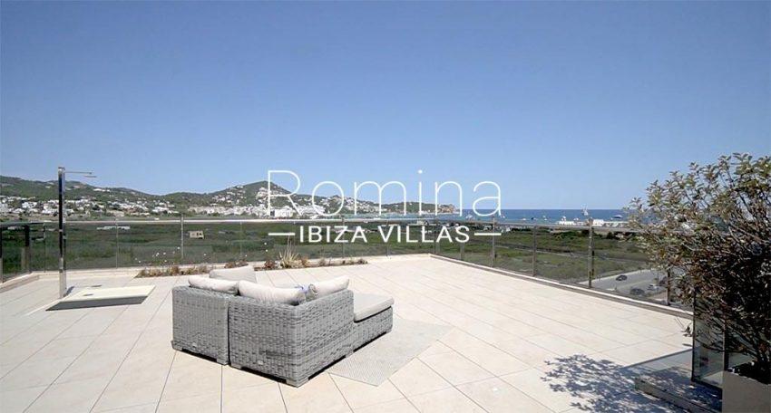 romina-ibiza-villas-rv-915-71-atido-paso-mar-1terra ce sitting area sea view