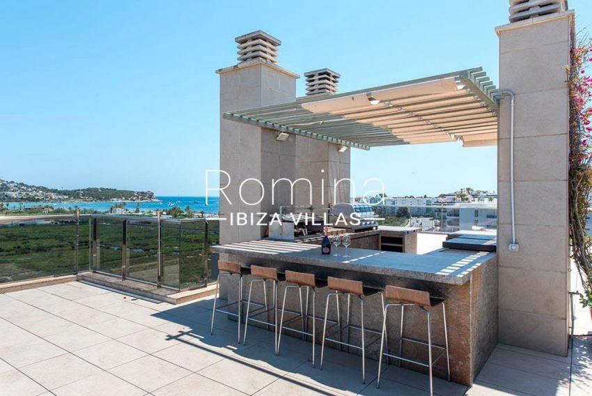 romina-ibiza-villas-rv-915-71-atido-paso-mar-1terrace bar sea view2