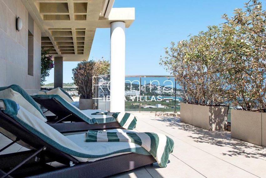 romina-ibiza-villas-rv-915-71-atido-paso-mar-1terrace lounge s ea view
