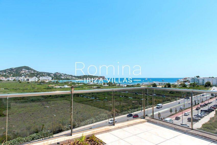romina-ibiza-villas-rv-915-71-atido-paso-mar-1terrace sea view