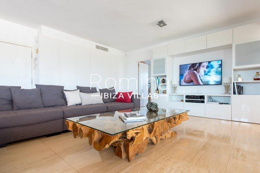 romina-ibiza-villas-rv-915-71-atido-paso-mar-3living room
