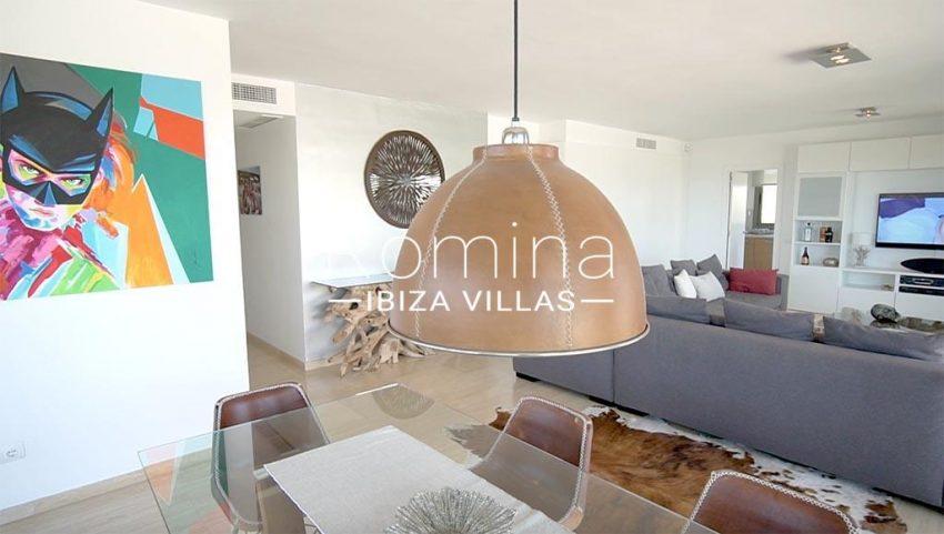 romina-ibiza-villas-rv-915-71-atido-paso-mar-3livingdining room2