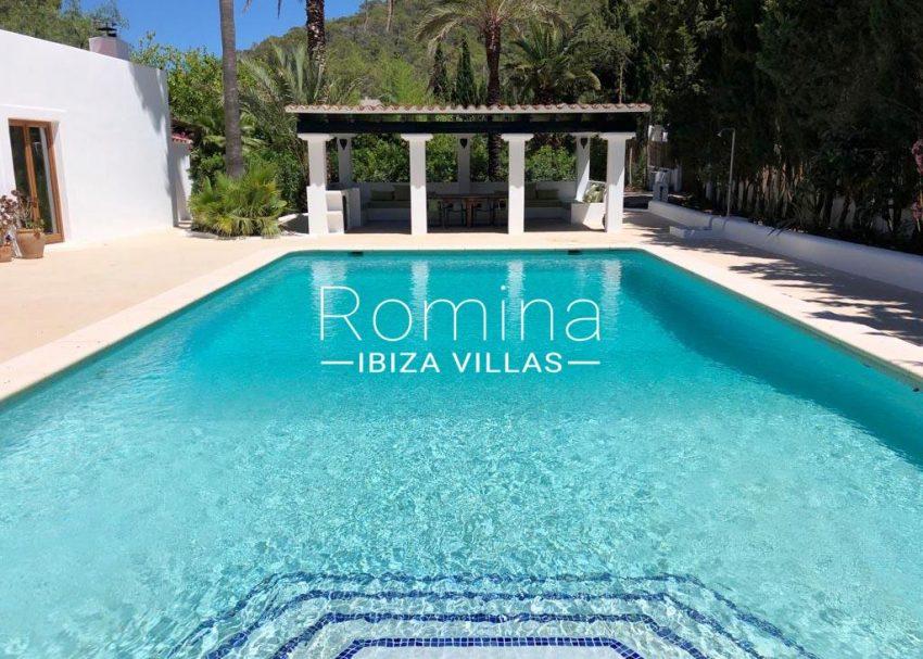 romina-ibiza-villas-rv-916-33-villa-es-paradis-2pool