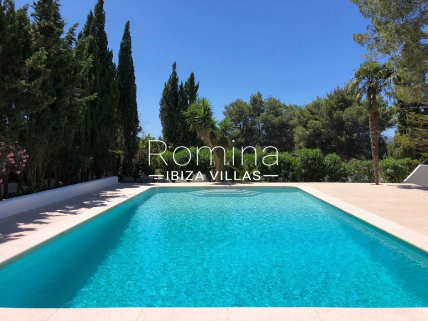 romina-ibiza-villas-rv-916-33-villa-es-paradis-2pool terraces