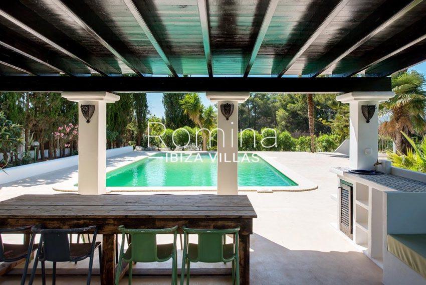 romina-ibiza-villas-rv-916-33-villa-es-paradis-2terrace chill out view pool