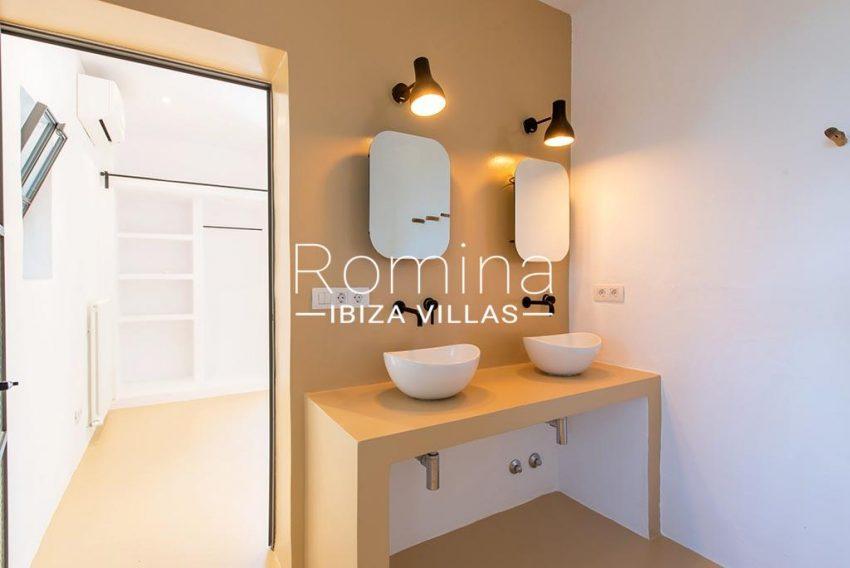 romina-ibiza-villas-rv-916-33-villa-es-paradis-5bathroom sinks guest house